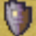 armor-12.png