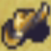 armor-14.png