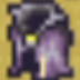 armor-22.png