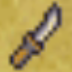 weapon-01.png
