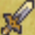 weapon-02.png