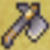weapon-03.png