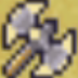 weapon-05.png