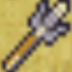weapon-07.png