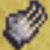 weapon-09.png