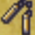 weapon-10.png