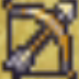 weapon-11.png